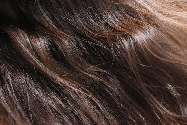 La coloration végétale : une solution efficace et sans conséquence pour le cheveu
